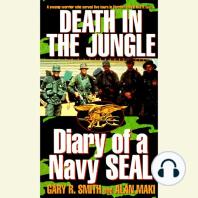Death in the Jungle