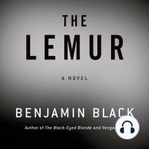 The Lemur: A Novel