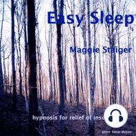 Easy Sleep
