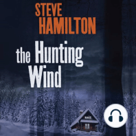 The Hunting Wind