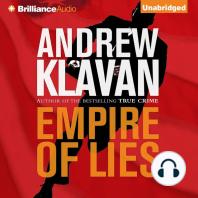 Empire of Lies