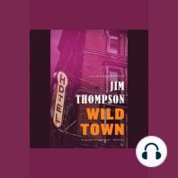 Wild Town