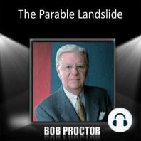 The Parable Landslide