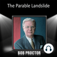 The Parable Landslide