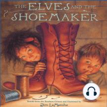 The Elves & The Shoemaker