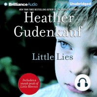 Little Lies