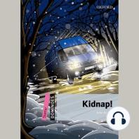 Kidnap!