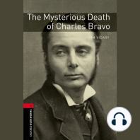 The Mysterious Death of Charles Bravo
