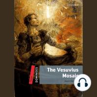 The Vesuvius Mosaic