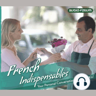 French Indispensables