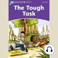 The Tough Task