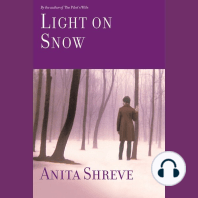 Light on Snow