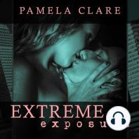 Extreme Exposure