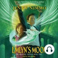 Emlyn's Moon