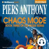Chaos Mode