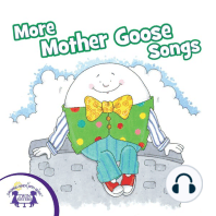 More Mother Goose Songs