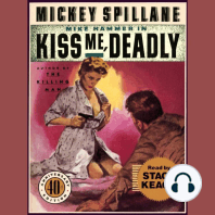 Kiss Me Deadly