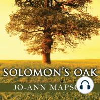 Solomon's Oak