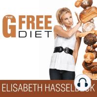 The G-Free Diet