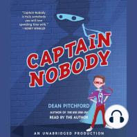 Captain Nobody