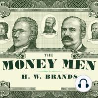 The Money Men