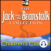 The Jack and the Beanstalk Collection