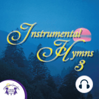 Instrumental Hymns 3