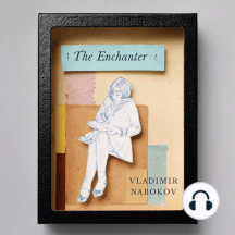 The Enchanter