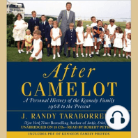 After Camelot