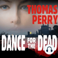 Dance for the Dead