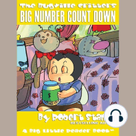 The BIG Number Count Down