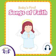 Baby's First Songs of Faith