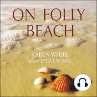 On Folly Beach