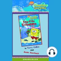 Spongebob Squarepants #1
