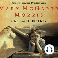 The Lost Mother