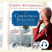 The Christmas Singing