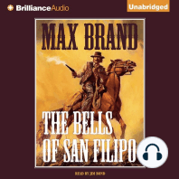The Bells of San Filipo