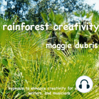 Rainforest Creativity