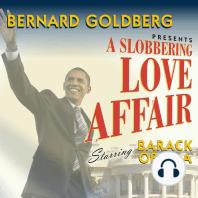 A Slobbering Love Affair