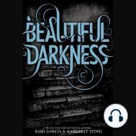 Beautiful Darkness