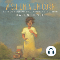 Wish on a Unicorn