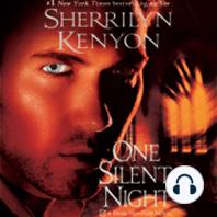 One Silent Night