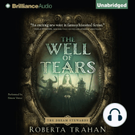 The Well of Tears