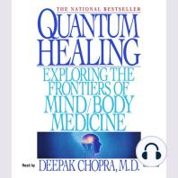Quantum Healing