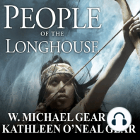 People of the Longhouse