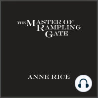 The Master of Rampling Gate