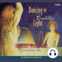 Dancing in Cadillac Light