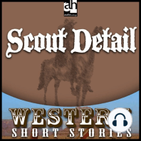 Scout Detail