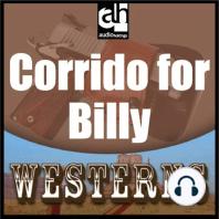 Corrido for Billy