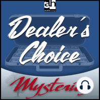Dealer's Choice